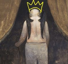 Le Roi Lear - Gerard Dubois King Lear, Muse Art, Sculpture, Dark Art, Creations, Colour, Statue, Ariel, Beautiful Things