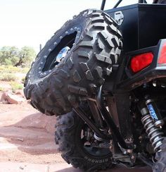 Looking for the best Polaris RZR and Ranger UTV performance parts and accessories? We stock a complete line of Polaris UTV parts at the best prices around! Polaris Off Road, Polaris Rzr 800, Polaris Ranger, Polaris Rzr Accessories, Rzr Parts, Rzr 900 Xp, Quad, Turbo S, Buggy