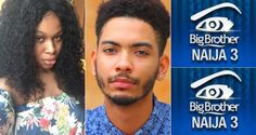 Big Brother Naija 2018 housemates, Princess and KBrule put on a racy dispaly in front of the other housemates during the Truth or Dare game last night. She was dared to give KBrule a handjob and she obliged to his delight.