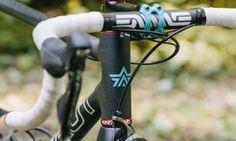Eurobike 2013: Argonaut Cycles Road | The Radavist