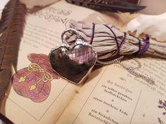 Accessories, Fashion, Jewellery Designs, Moda, Fashion Styles, Fashion Illustrations, Jewelry Accessories