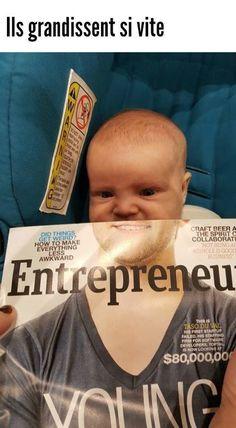 On peut pas laisser Papa seul avec le bébé ! https://www.15heures.com/photos/p/44700/