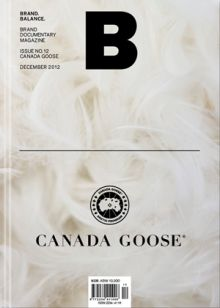 canadagoose_page_front
