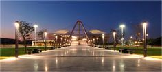 Entrance to the Moses Mabhida Stadium, Durban - South Africa Durban South Africa, Design Projects, Entrance, Architecture, Building, Places, Entryway, Buildings, Architecture Illustrations