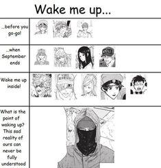B Cell, A Cartoon, Work Humor, Funny Comics, Me Me Me Anime, Funny Memes, Wattpad, Random Stuff, Funny Stuff