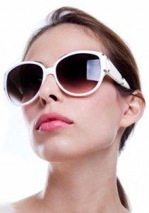 Order your pair of Bvlgari sunglasses online for timeless elegance.