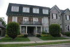New Condos, Pre-Construction Condos & Homes for Sale in Toronto & GTA Toronto Condo, New Condo, Mls Listings, Condos For Sale, Ontario, Townhouse, Construction, Real Estate, Mansions