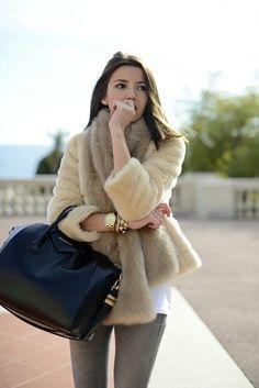 Fur LOVE