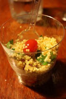 Jantar de 2010 -Viva as Divas! | Culinária sob medida