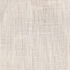 "Auro in Fog; Sheer Linen 56"" wide"