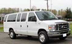 If you want to hire reliable accessible vans in Brampton and its surrounding areas then consider Accessible Vehicle Service INC. They are specialized in accessible van service. Airport Transportation, Transportation Services, Airport Shuttle, Taxi, Vehicles, Disneyland, Vintage Cars, Car, Disney Resorts