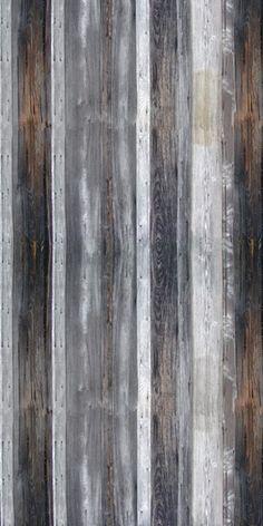 Wilsonart contract barnwood flooring