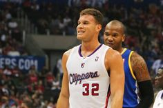 (1-1)Warriors 115-126 Clippers(1-1)
