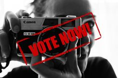 The time has come at last to Vote for the 20 most Influential Street Photographers of 2015! Your recommendations have been amazing! Thank you