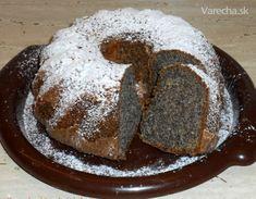 Bread, Baking, Food, Poppy, Cakes, Cake Makers, Brot, Bakken, Essen