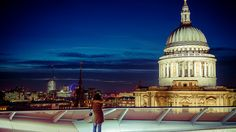 Photos of London - London photography by Umbreen Hafeez