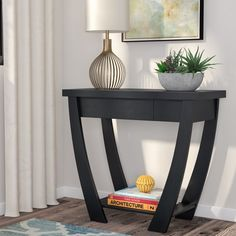 Hooker Furniture True Vintage Two-Door Accent Console Decor, Furniture, Table, Home, Entryway Decor, Console Table, End Tables With Storage, Home Decor, End Tables