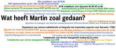 SMartinIT - Wat heeft Martin zoal gedaan (JPG)