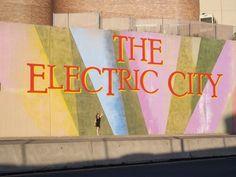 A Self-Guided Dunder Mifflin Tour of Scranton, Pennsylvania
