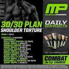 Shoulder Training, Shoulder Workout, Muscle Building Tips, Build Muscle, Muscle Pharm Shoulders, Big Shoulders, Jiu Jitsu, Musclepharm Workouts, Arnold Workout
