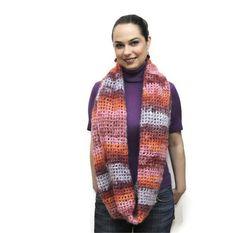 Knitting Hand Knit Shrug Mohair Boho Shrug Infinity by Solandia
