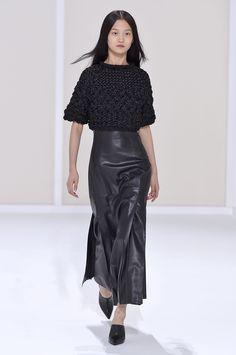 Hermès 2016