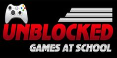 Best Unblocked Games from Weebly - Play Here!  http://unblocked-weebly.com/