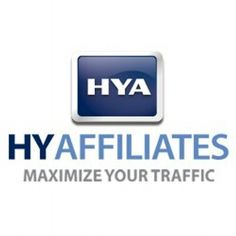Hyaffiliates -  Join most rewarding financial affiliate network. Up to $500 CPA. Up to 20% Rev Share. #Hyaffiliates #HY Markets