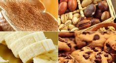 indice-glicemico-ajuda-emagrecer                                                                                                                                                                                 Mais
