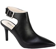 0b87fc574b7 Seven Dials Slingback Heels Dress Shoes - Sherly