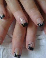 http://nailartsdesign.com/nail-arts-for-short-nails/