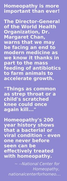 For more information on how homeopathy can become a part of your plan for better health, visit joettecalabrese.com.