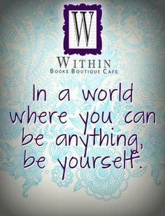 #Inspire #Quotes #WithinBoutique