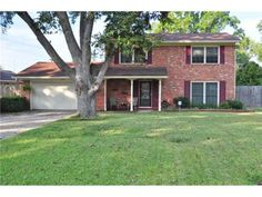 11202 Parkside Drive, Shreveport, LA 71115 is For Sale - HotPads