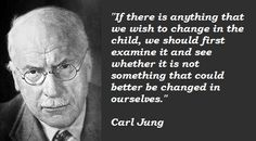 Carl Jung quotations and sayings with pictures. Famous and best quotes of Carl Jung. Freudian Psychology, Jungian Psychology, Psychology Questions, Psychology Quotes, Psychology University, Masters In Psychology, Carl Jung Quotes, Gustav Jung, Words Quotes