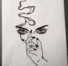 Amazing Learn To Draw Eyes Ideas. Astounding Learn To Draw Eyes Ideas. Kunst Tattoos, Tattoo Drawings, Body Art Tattoos, Cool Tattoos, Art Drawings, Small Tattoos, Tatoos, Piercings, Piercing Tattoo