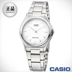 G Market - Casio (CASIO) Ladies Watch (LTP-1130A-7A)