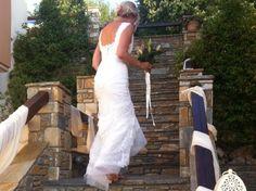 My Style, Wedding Dresses, Lions, Weddings, Studio, Fashion, Bride Dresses, Moda, Bridal Gowns