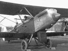 Samolet-R-5.jpg