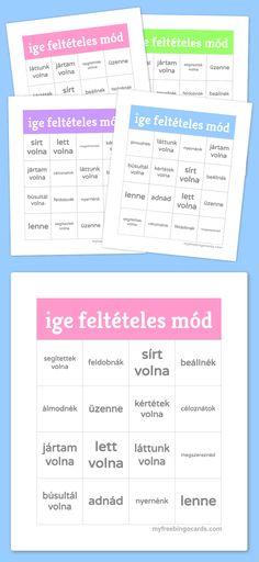 Free Printable and Virtual Bingo Cards Baby Bingo, Baby Shower Bingo, Boy Shower, Free Printable Bingo Cards, Free Printables, People Bingo, Bingo Card Generator, Synthetic Phonics, Easter Bingo