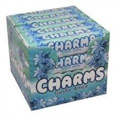 caramelle charms anice http://www.s546621606.sitoweb-iniziale.it/eshop-rivendite/