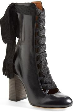 b8e15775bde0 83 Exciting Shoe Gallery images | Fashion shoes, Boots, Trousers women