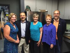 NiRoPe, Ron and Pete Cardi, joined The Rhode Show on 7/7/2015 to share how Cardi's Furniture can help with that transition.
