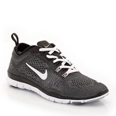 15 best Sportswear images on Pinterest   Sportswear, Nike free shoes ... b1e94f8737