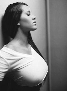 Rosanna Castillo   (Model) Rosanna Castillo in 2019