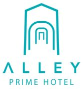 Alley Prime Hotel – Offical Website – Alley Prime Hotel – Offical Website