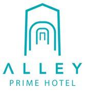 Alley Prime Hotel – Offical Website – Alley Prime Hotel – Offical Website