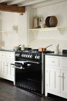 525 Best Classic British Kitchens Images In 2019 Kitchen Cupboards