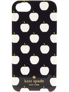 Kate spade new york new york apple iphone case piperlime. Radios, Sharpie Designs, Iphone Cases For Girls, Kate Spade Iphone, Diy For Girls, Heart Print, Disney Girls, Diy Videos, Ipod Touch