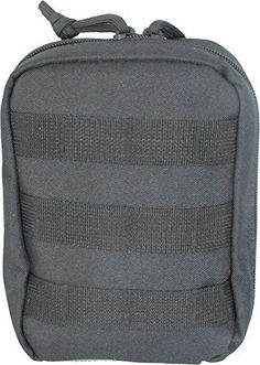 First Aid Kit sold By Renegade Survival Tactical trauma kit - This is the elite of Medical Bags - Approved by emergency nurses and medics - Low prices guaranteed - Designed by a former para rescue man...
